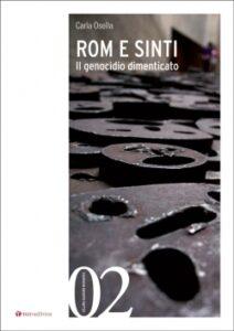 02 Rom e Sinti. Il genocidio dimenticato