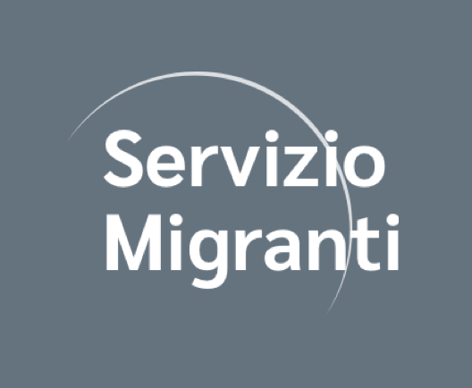 Servizio Migranti