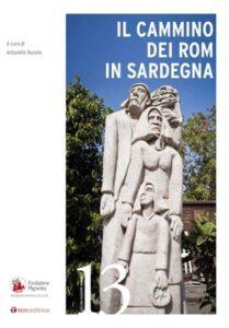 13 Il cammino dei Rom in Sardegna