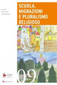 09 Scuola migrazioni e pluralismo religioso