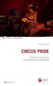 26 Circus Pride